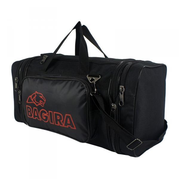 Спортивная сумка арт.ФАБРИКА-СУМОК-ИГЛ-017р(т10)