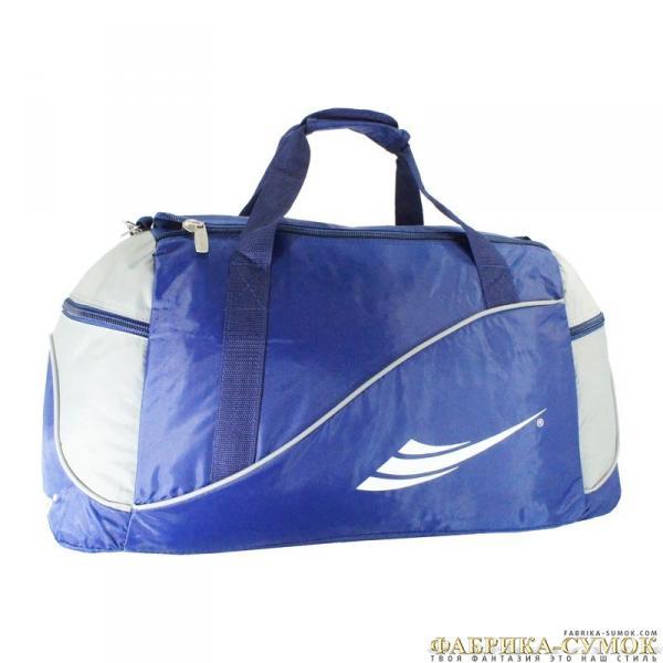 Спортивная сумка арт.X-team-89