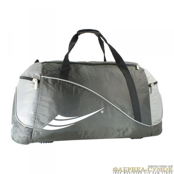 Спортивная сумка арт.X-team-90