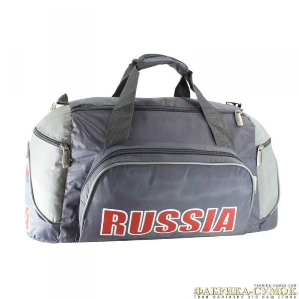 Спортивная сумка арт.X-team-92