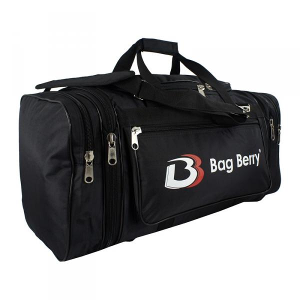 Спортивная сумка Bag Berry-19