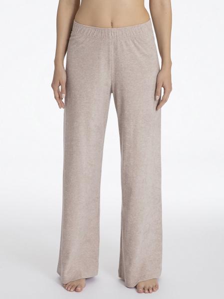 Шорты и брюки Calida Favourites