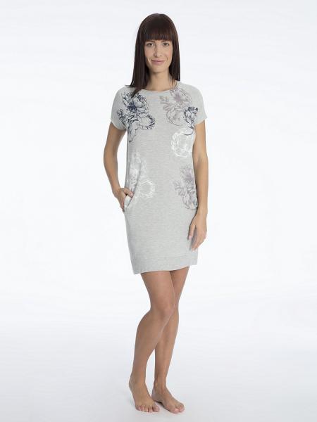 Платье домашнее Jockey