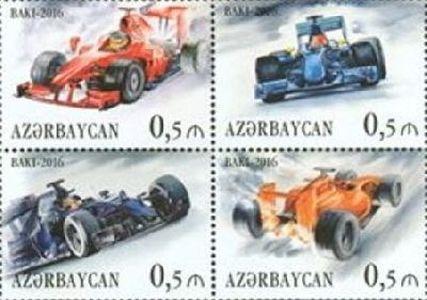azer2016