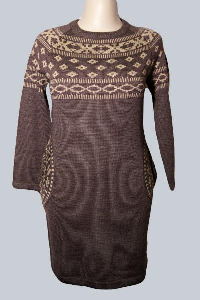 Платье W1370