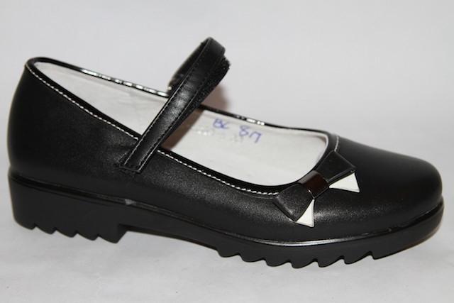 Туфли 1568-L393-А