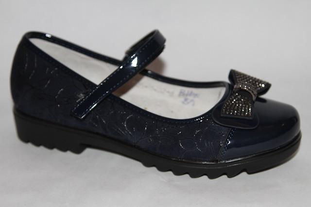 Туфли 1605-432-В