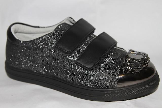 Туфли DM5301-А