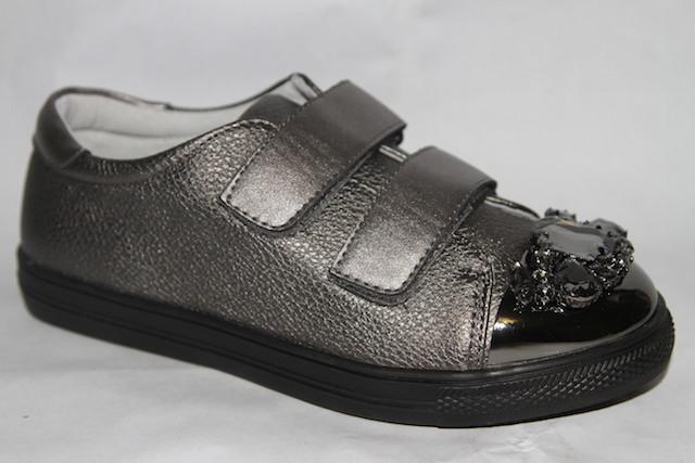 Туфли DM5301-С