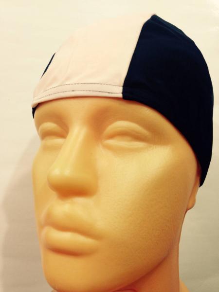 шапочка для бассейна