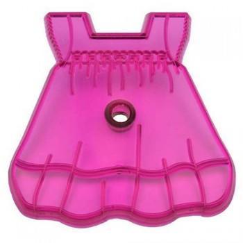 Фото Плунжера и каттеры для мастики Вырубка кондитерская