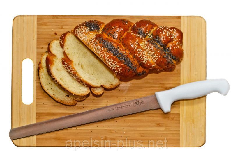 Фото Кондитерские инструменты и аксессуары, Ножи,лопатки,шпателя кондитерские Кондитерский нож с пилочкой