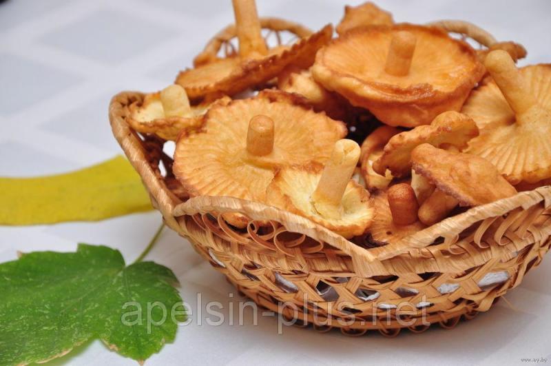 Фото Формы для выпечки орешков и вафель Форм для хвороста из жидкого теста