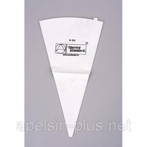 Фото Оптом, Кондитерские мешки Мешок кондитерский тканевый 2 - 30 см