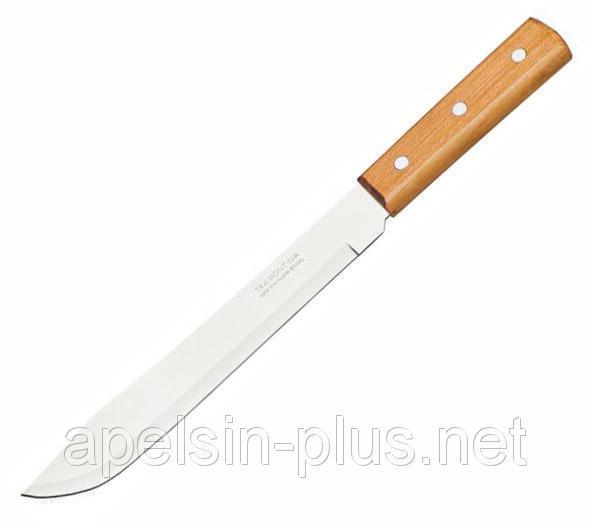 """Нож для мяса 150 мм серия """"UNIVERSAL"""""""