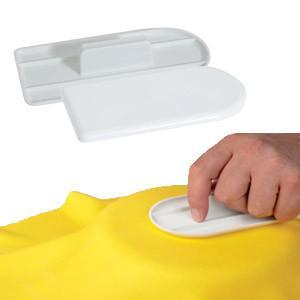 Утюжок кондитерский для мастики 15 см