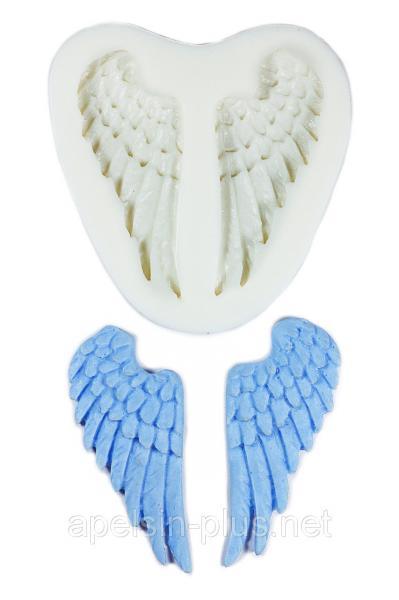Фото Молды кондитерские пластиковые и силиконовые, Молды тематические Молд силиконовый