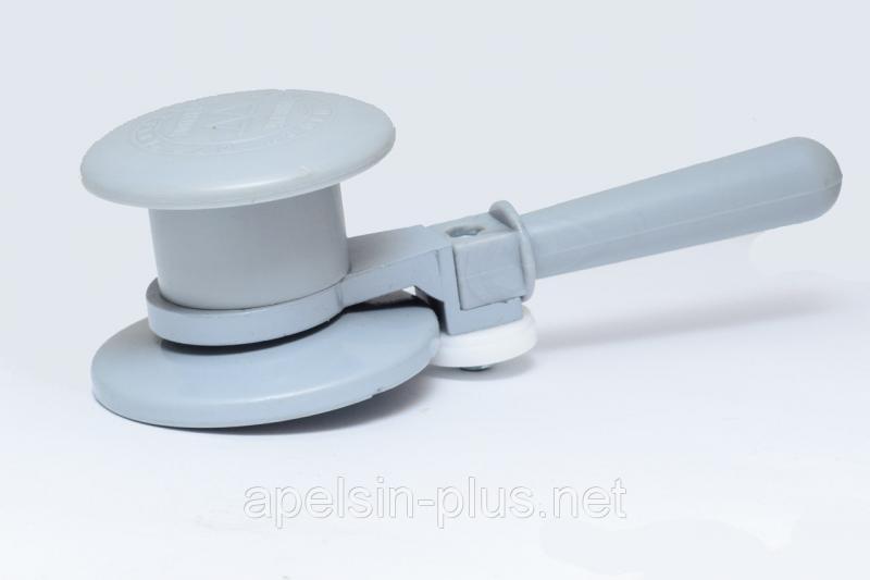 Фото Закаточные ключи для консервирования Закаточная машинка полуавтомат