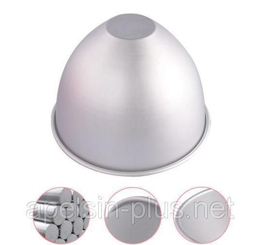 Фото Формы для тортов и выпечки металлические, Противни и формы Алюминиевая форма для выпечки