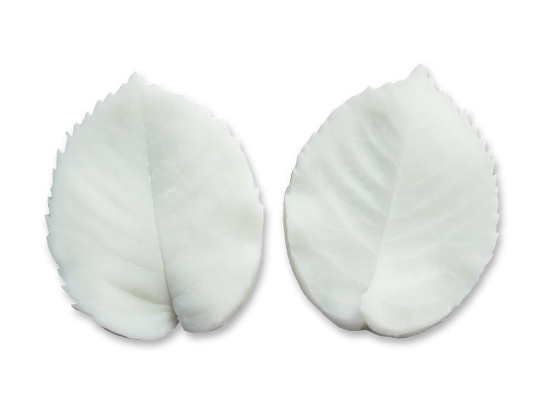 Фото Молды кондитерские пластиковые и силиконовые, Вайнеры силиконовые цветы и листья Вайнер силиконовый