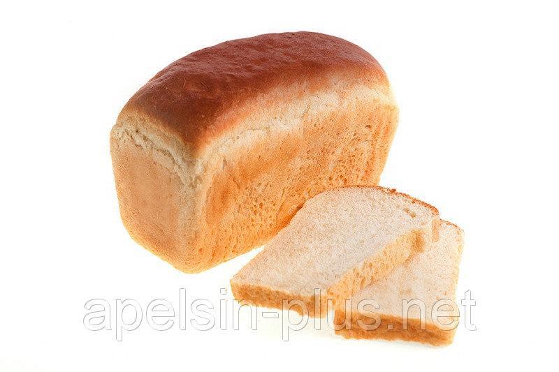 Фото Формы для выпечки хлеба и пасок Форма для выпечки хлеба алюминиевая 600 грамм