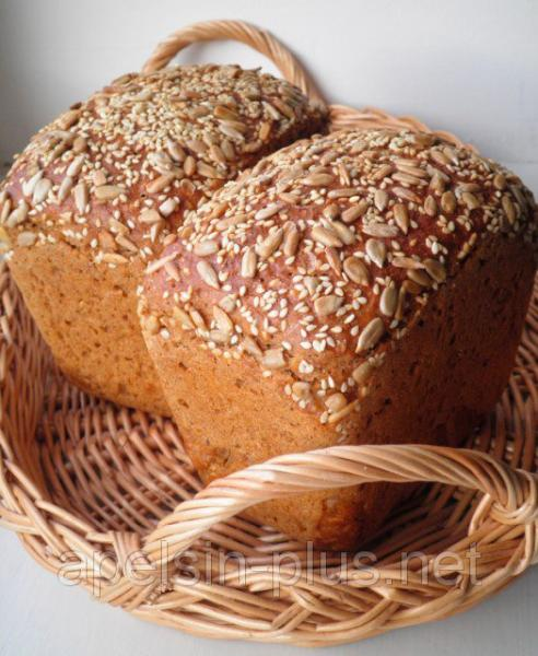 Фото Формы для выпечки хлеба и пасок Форма для выпечки хлеба алюминиевая 400 грамм