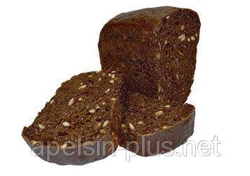 Фото Формы для выпечки хлеба и пасок Форма для выпечки хлеба