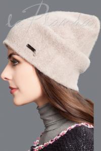 Фото Классические шапки Шапка Некст