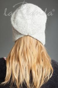 Фото Классические шапки Шапка Полли