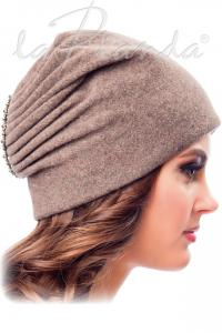 Фото Классические шапки Шапка Алиса