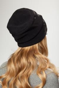 Фото Классические шапки Шапка Ханна