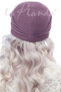 Фото Классические шапки Шапка Калина
