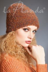 Фото Классические шапки Шапка Мирабель