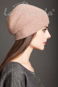 Фото Классические шапки Шапка Монако