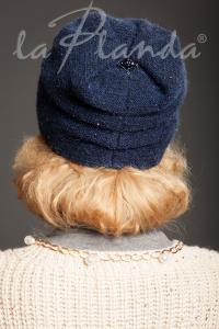 Фото Классические шапки Шапка Монтерей