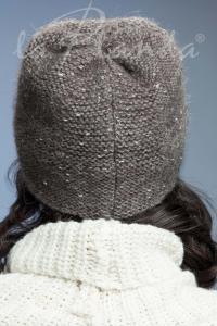 Фото Классические шапки Шапка Илона