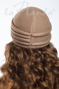 Фото Классические шапки Шапка Рафаэль