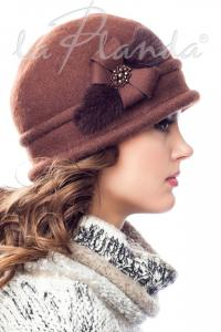 Фото Классические шапки Шапка Изабелла