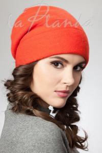 Фото Классические шапки Шапка Юрмала