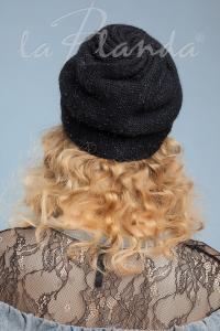 Фото Классические шапки Шапка Тари