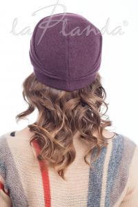 Фото Классические шапки Шапка Корсика