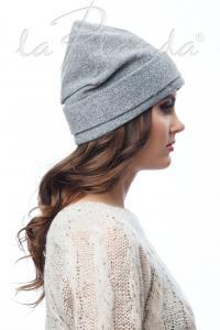 Фото Классические шапки Шапка Кэнди