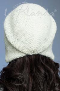 Фото Классические шапки Шапка Бинго