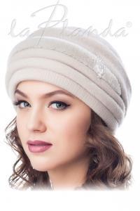 Фото Классические шапки Шапка Изида