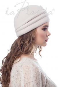 Фото Классические шапки Шапка Вивальди