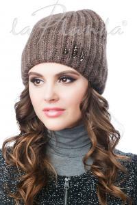 Фото Классические шапки Шапка Бетти