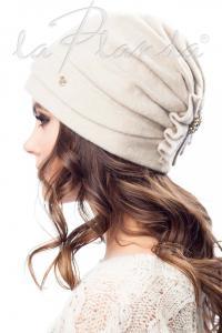 Фото Классические шапки Шапка Кортни