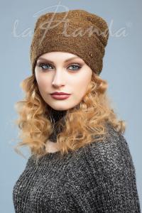 Фото Классические шапки Шапка Москва