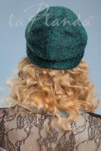 Фото Классические шапки Шапка Кьянти
