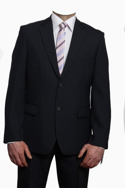 Классический костюм Локки